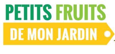 Grande distribution de fruitiers dans tous les quartiers