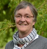 Claire Renson