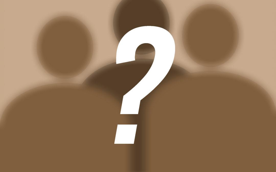 Vos candidats Ecolo Groen Woluwe-Saint-Pierre 2018 : les reconnaissez-vous ?