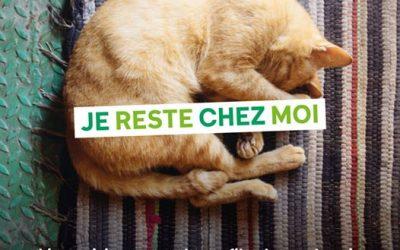 Et Demain, Un Monde Plus Juste, Plus Solidaire, Plus Durable ?