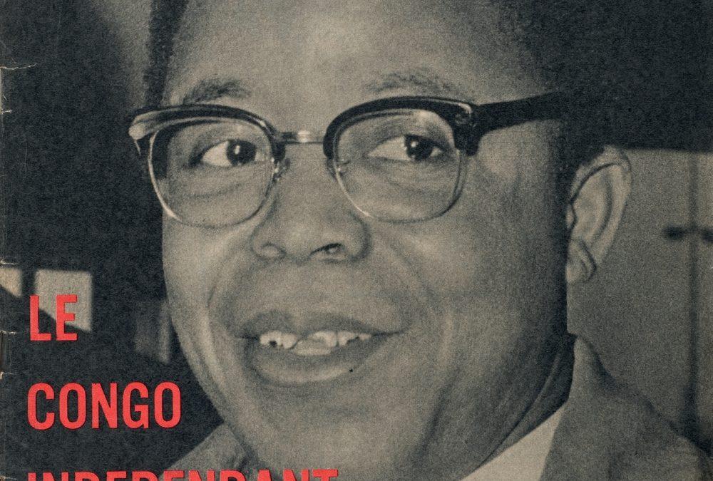 Le W:Halll célèbre les 60 ans d'Indépendance du Congo !