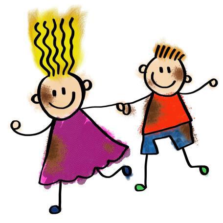 Petite Enfance et Covid19 : Bravo aux équipes, aux parents et aux enfants !